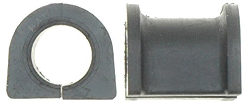 ACDelco 45G1012 Professional Rear Suspension Stabilizer Bar Bushing