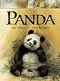 Panda, Judy Allen, 1564021424