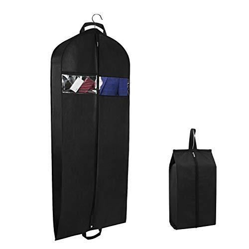 garment bag 54 - 9