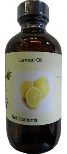 lemon oil cooking - 9