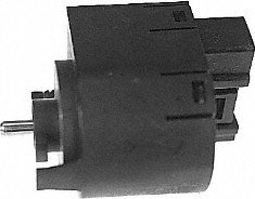 UPC 033086731728, Borg Warner S2024 Headlight Switch