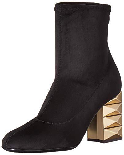 Giuseppe Zanotti Women's Ankle Boot