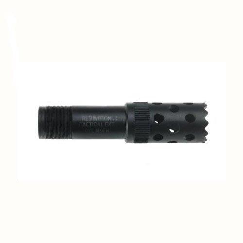 Remington 19792 Probore Choke Tube
