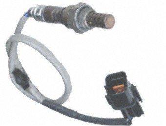 02 sensor heater - 7