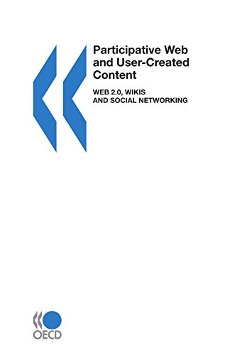 Participative Web User Created Content Networking PDF 0d49b2ad5