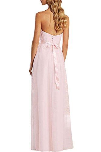 Missdressy - Vestido - trapecio - para mujer Daffodil