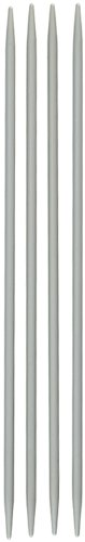 susan-bates-7-inch-quicksilver-double-point-knitting-needle-225mm-4-per-package