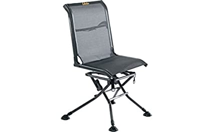 Astonishing Amazon Com Cabelas Comfort Max 360 Portable Blind Hunting Camellatalisay Diy Chair Ideas Camellatalisaycom