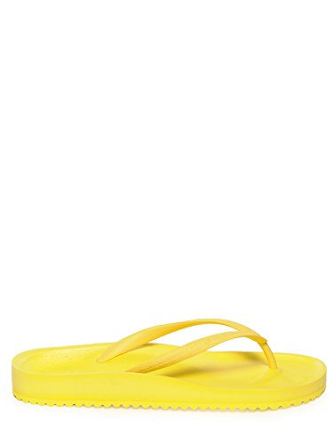 Giallo 30126 Pure Daybed flop Flip Donna HqvRx