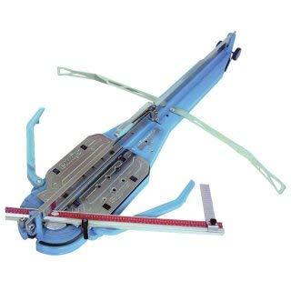 62/cm 72/cm Sigma Cortador de baldosas 90/cm 156/cm M/áquina de Cortar Azulejos azulejos Schneider 100/cm para profesional /& bricolaje M/áquina cortadora de azulejos 127/cm