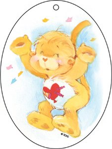 care-bears-cousins-monkey-air-freshener-a-cb-0028