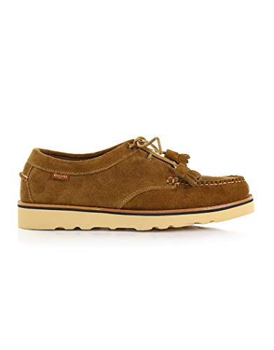 Bass Brown Donna Suede h Stivali G Mid qwzZAC6H5W