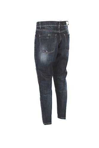 2018 NO Estate D60 Denim LAB 27 Donna Maryland Jeans Primavera nvq4B