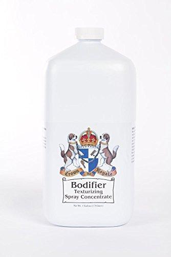 crown-royale-0001511-pet-bodifier-1-gallon