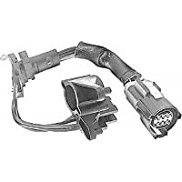Borg Warner ME55 Distributor Pick-Up Assembly