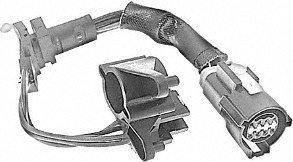 Borg Warner ME58 Distributor Pick-Up Assembly