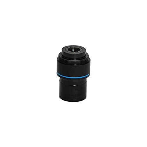 BoliOptics 0.45X 顕微鏡 ビデオカメラカプラー Cマウントアダプター アイチューブ 直径23.2mm 30mm 30.5mm CP13011201   B078JL7JHQ