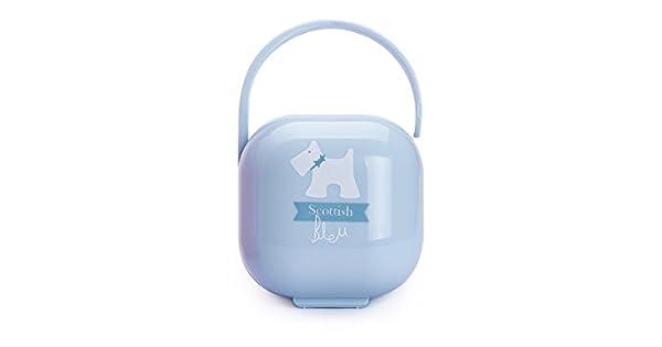 Amazon.com: Suavinex Chupete Caja azul: Health & Personal Care
