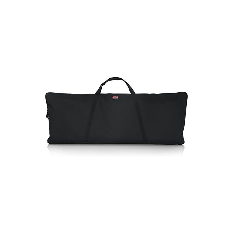 Gator Cases Light Duty Keyboard Bag for