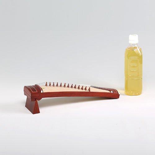 週間売れ筋 敦煌牌ミニチュア中国楽器「古箏」SSER-GC B072Z6K8N9 B072Z6K8N9, 三河物産:4fb1dd19 --- efichas.com.br