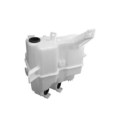 MAPM - WINDSHIELD WASH TANK;WITHOUT PUMP;WITH HEADLAMP WASHER HOLE - TO1288177 FOR 2012-2015 Toyota Prius
