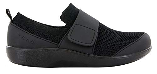 size 40 aad0f 1da53 Alegria TraQ by Womens Qwik Walking Shoe B079GCC2P9 B079GCC2P9 B079GCC2P9  Shoes 941d31