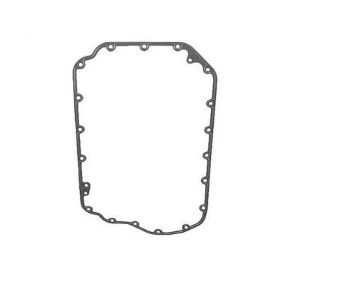 (New Engine Oil Pan Gasket For Audi A4 A6 also Quattro VW Passat 078103610E)