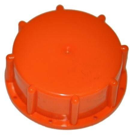 'Speidel' lid, small 'Speidel' lid