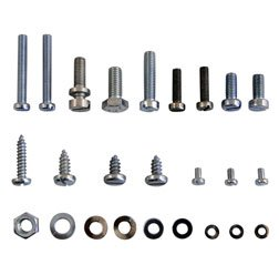 Normteile-Set KR51 Elektrik-Kleinteile Z/ündschloss-Blinkgeber-Scheinwerfer-Sicherungsdose-Kleinteile