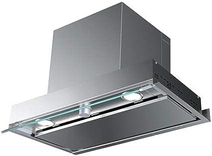 Franke 305.0522.798 - Campana de cocina para armario empotrado: 395.61: Amazon.es: Grandes electrodomésticos