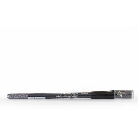 Hard Candy Take Me Out Liner #713 Hot Coals