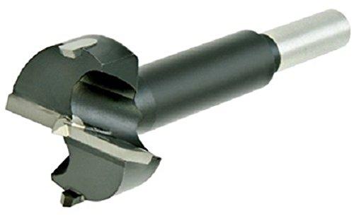 Alfa Tools FBT76504 12mm Carbide Tipped Boring Bit