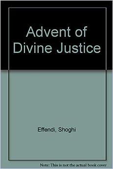 Books By Shoghi Effendi_call To The Nations_1618510665_es - Shoghi ...