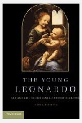 Leonardos Lost Princess One Mans Quest to Authenticate an Unknown Portrait by Leonardo Da Vinci