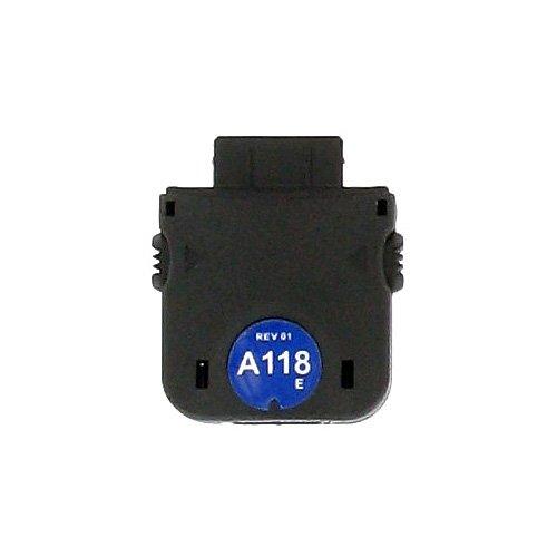 iGO A118 Charging Tip for Archos 404 504 604 - Power 0001 Igo Tip