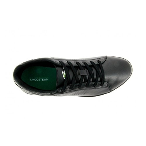 Lacoste Mens Sokar 116 1 Sneakers Moda Nere