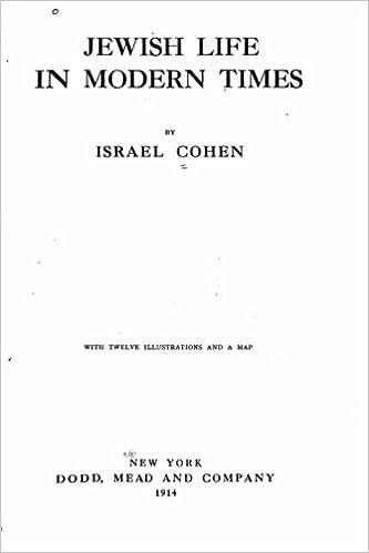 https old free ebooks pdf bestsellers download 1848