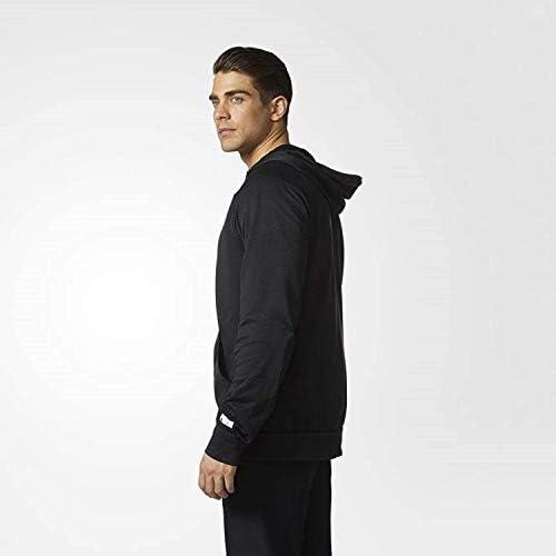 adidas Men Athletics x Reigning Champ Primeknit Z.N.E.