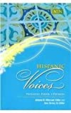 Hispanic Voices: Progreso, Poder, y Promesa, , 1934758167