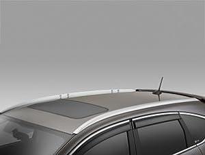 2012 Honda CR V OEM Roof Rack Rails