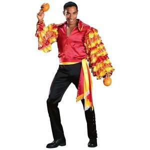 Mardi Gras Costumes from Wholesale Halloween Costumes are the perfect touch to your Mardi Gras party.