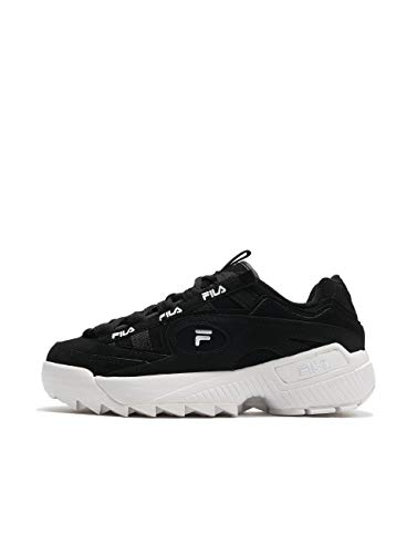 Donna Fila Sneakers D Donna Fila Formation pzdqxpw