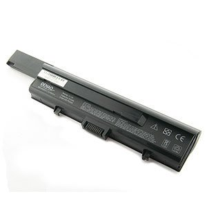9-cell-85whr-battery-dell-inspiron-1318