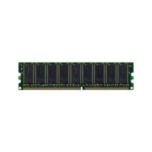 Cisco ASA5505-MEM-512= 512MB Memory Memory Module - NEW - Retail - ASA5505-MEM-512= - Mem 512 Mb Module