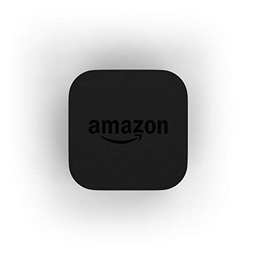 Amazon 9W PowerFast Original OEM USB Charger and Power Adaptor for Kindle E-readers, Fire Tablets and Echo Dot