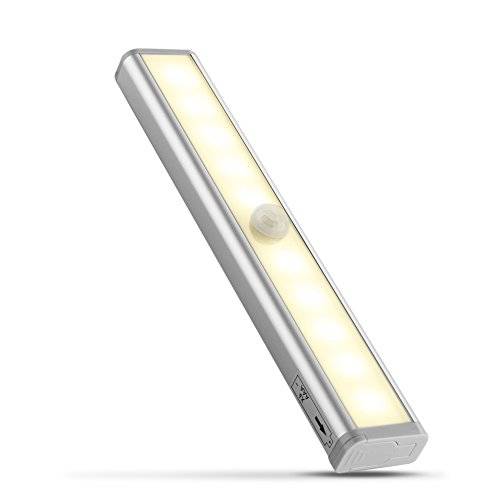 Flexzion Lighting Detector Activated Anywhere