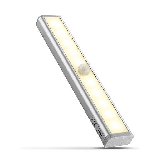 led cabinet door switch - 2