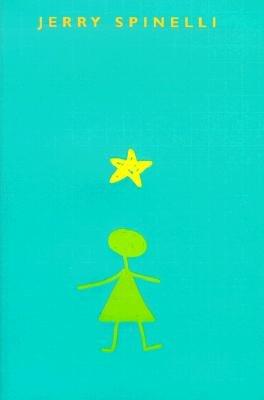 Stargirl ebook