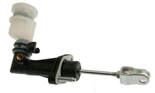 Auto 7 211-0031 Clutch Master Cylinder