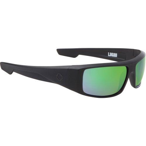 Spy Logan Polarized Sunglasses